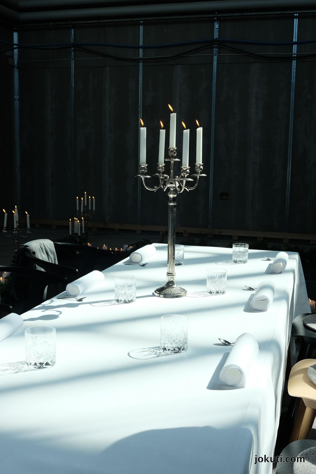 dscf5341_alchemist_popup_rasmus_munk_copenhagen_restaurant_vilagevo_jokuti.jpg