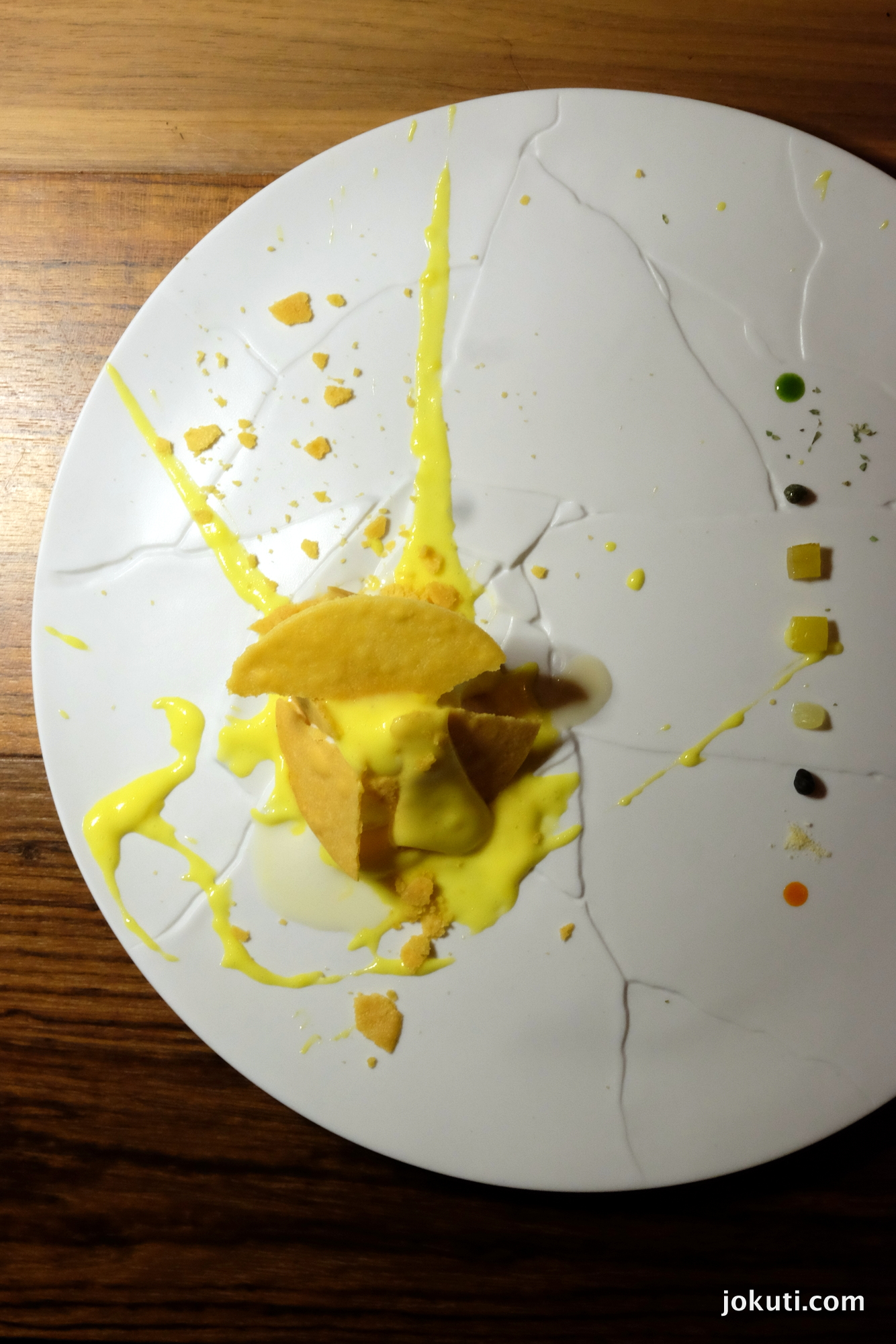 dscf5465_osteria_francescana_modena_italy_massimo_bottura_michelin_reitbauer_restaurant_vilagevo_jokuti.jpg