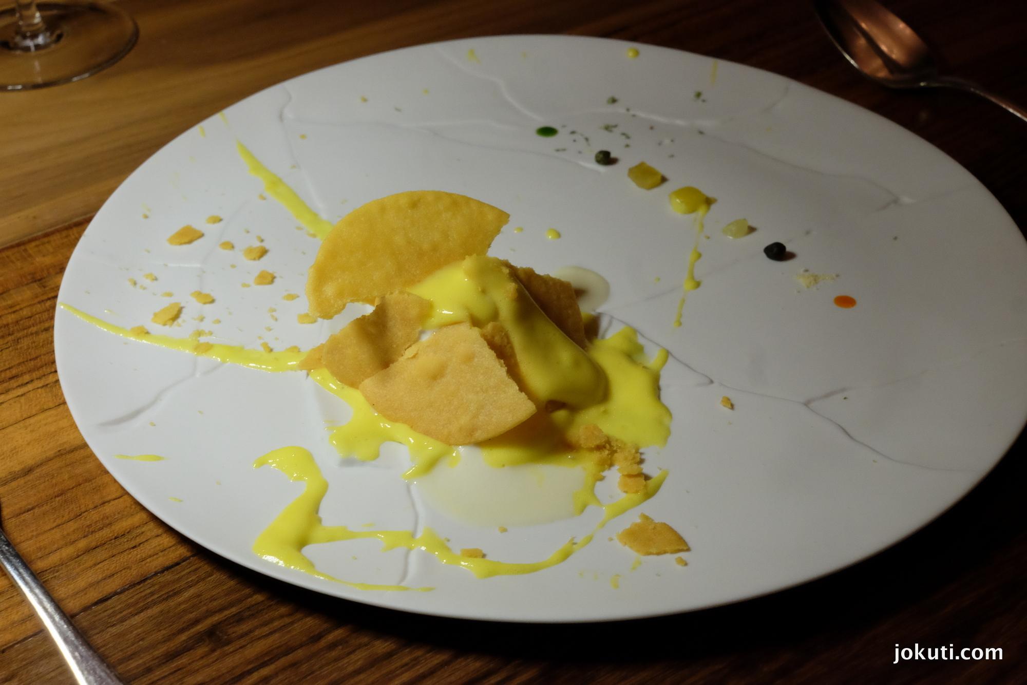 dscf5471_osteria_francescana_modena_italy_massimo_bottura_michelin_reitbauer_restaurant_vilagevo_jokuti.jpg