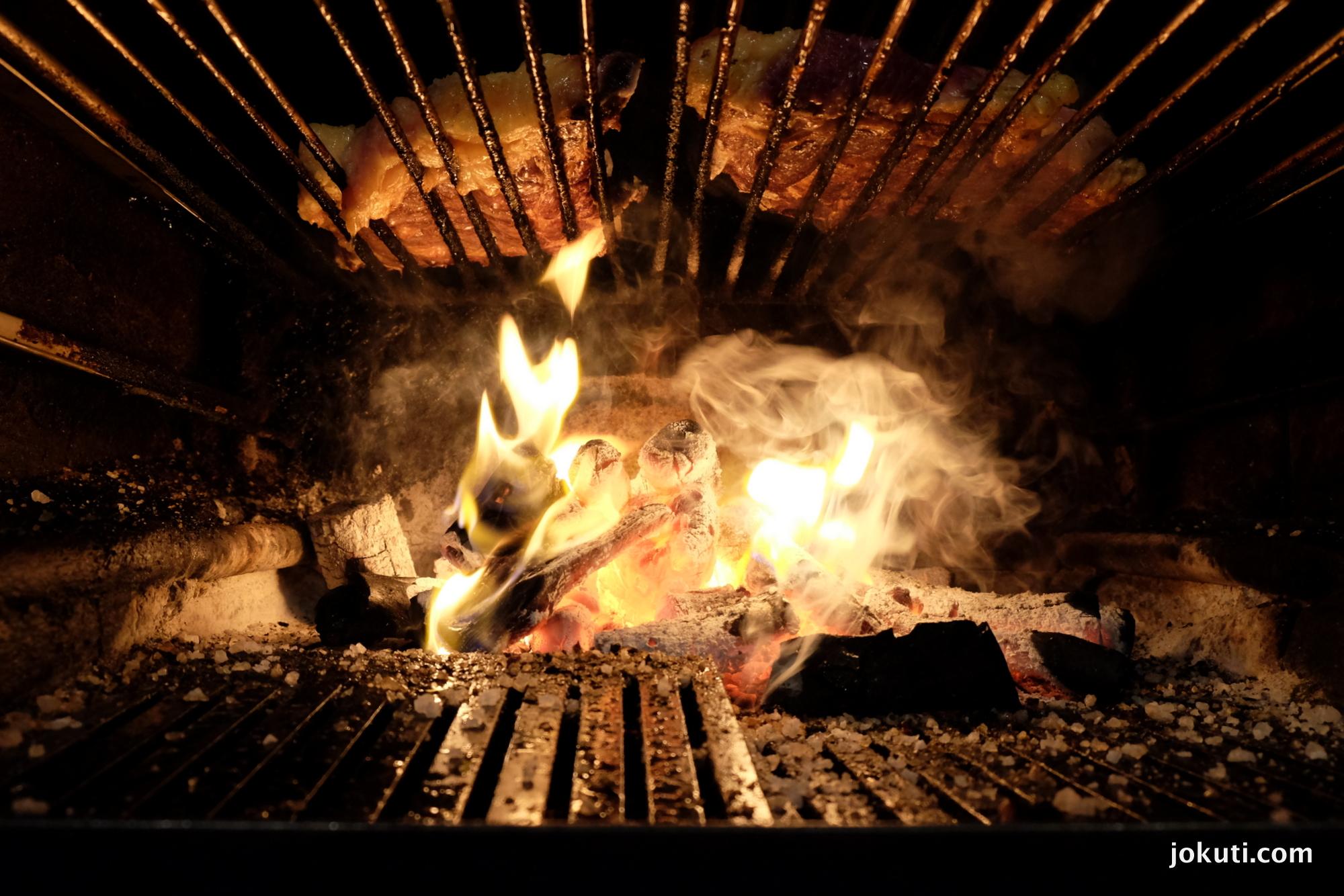 dscf0105_casa_julian_steak_txuleta_txuleton_chuleta_tolosa_basque_spain_vilagevo_jokuti.jpg