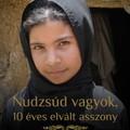 A 10éves elvált asszony - Jemen