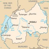 A hutu népirtás története – Ruanda