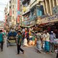 Aranykor – Banglades