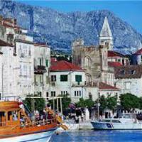 Minden nap minden órájában – Horvátország