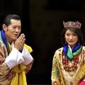 Kultúrsokk egy bhutáni diák szemével – Bhután