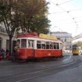 Egy társasház élete a zárt ajtók mögött - Portugália