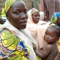 Másodrendű állampolgár - Nigéria