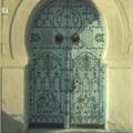 Zárt ajtók mögött – Tunézia