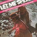 Bányászéletek - Bolívia