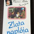 A boszniai Anna Frank beszámolója Szarajevó ostromáról - Bosznia