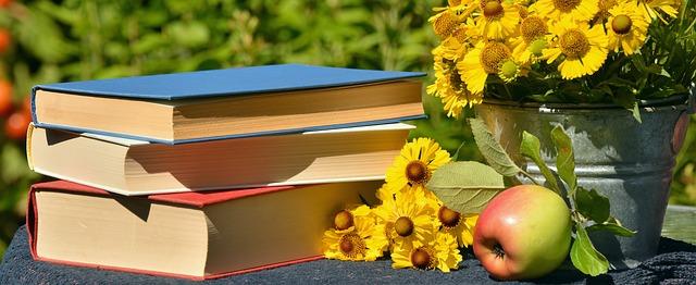 books-1757734_640_1.jpg