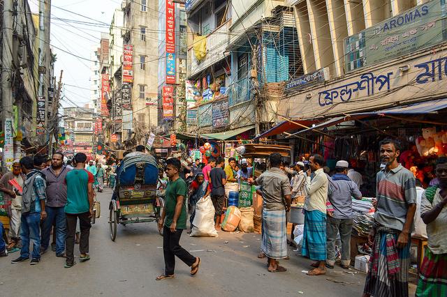 banglades3.jpg