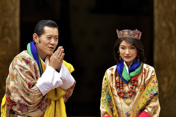 bhutan_royal_couple.jpg