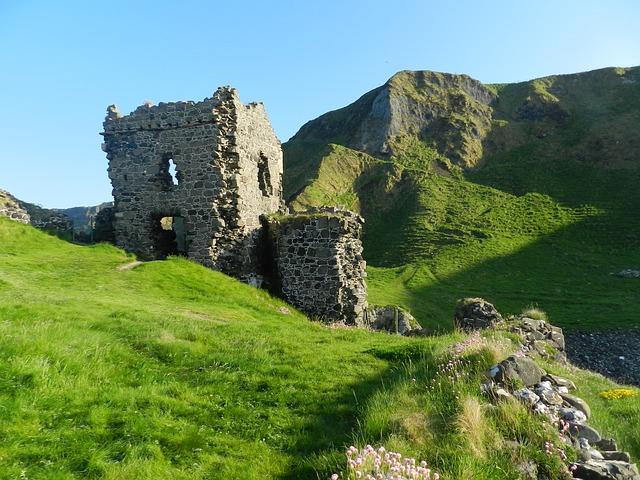 castle-1837304_640.jpg