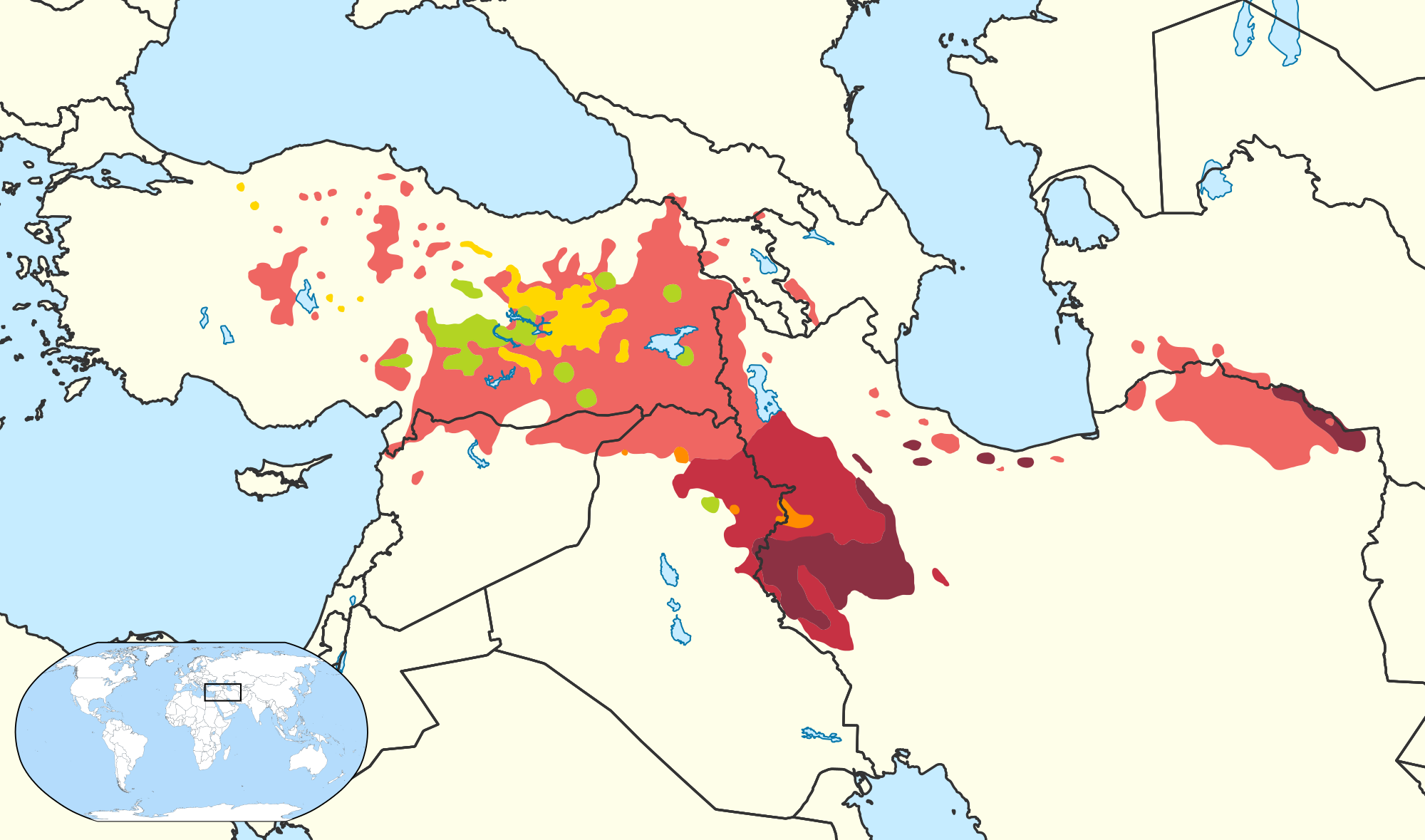 kurdish_languages_map_svg.png