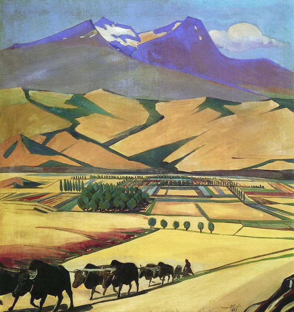 mount-aragats-1925.jpg