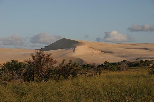 mozambik2.jpg
