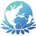 Január 1. Béke Világnapja