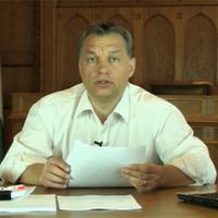 Vallásreform és az új egyház-finanszírozás