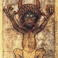 Kik is a valódi sátánhívők?