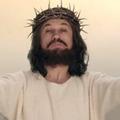 Jézus mondá vala? Úgy szeretlek, hogy megöllek.