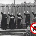 A Katolicizmus bűne
