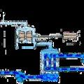 Paksi atomerőmű egy elavult gőzgép