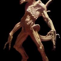 Semjén Zsolt erkölcsösen Alient szül