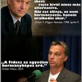 Orbán tudathasadása?