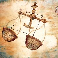 Bírói önkényeskedések lélektana