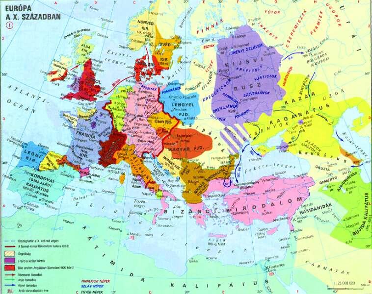 Európa a 10 században.jpg