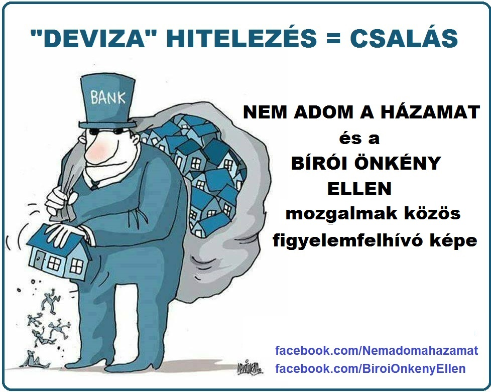 bank_es_a_hazak.jpg