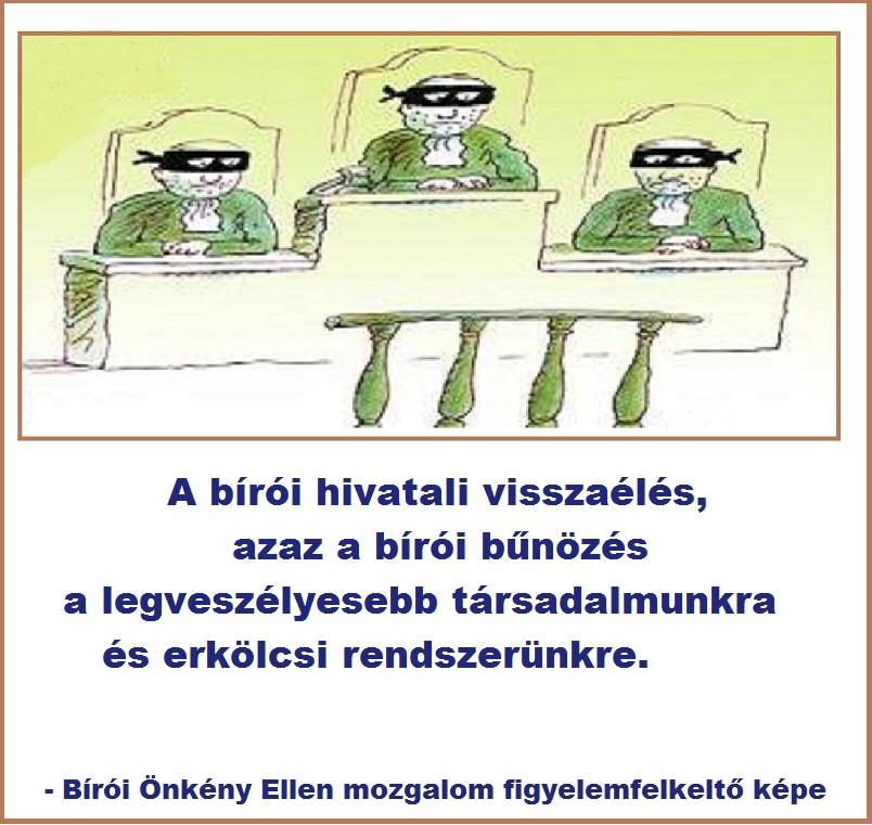 birosagi_megfigyelesek_2.jpg