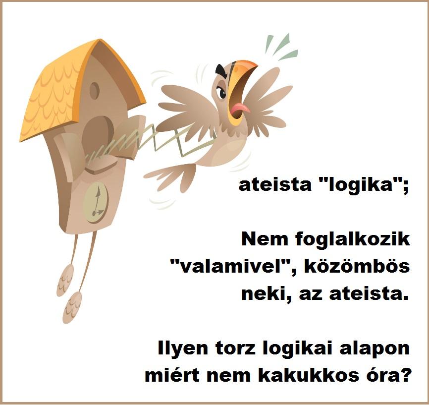 kakukkos_ora.jpg