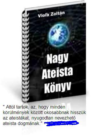 nagyateistakonyv3.JPG