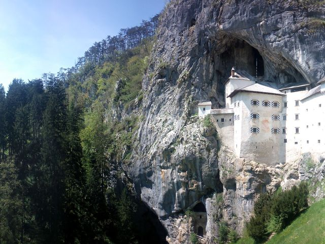 Utazási Tuti Tipp Szlovénia