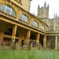 Bath városa (Egyesült Királyság)