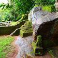 Sigiriya ősi városa (Srí Lanka)