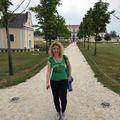 Magyarország, Edelény, ahol egy csodás kastély vár!