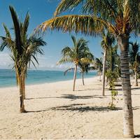 Álmaink egyik szigete – Mauritius (első rész)