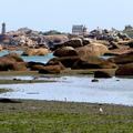 Bretagne: ahova visszavágysz