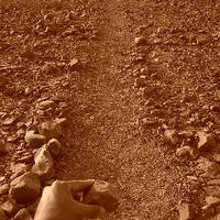 A titokzatos Nazca-vonalak