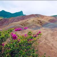 Álmaink egyik szigete – Mauritius (második rész)