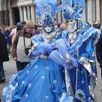 Európa legrangosabb karneváljai