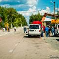 Látogatás a tiltott zónában - Csernobil és Pripjaty