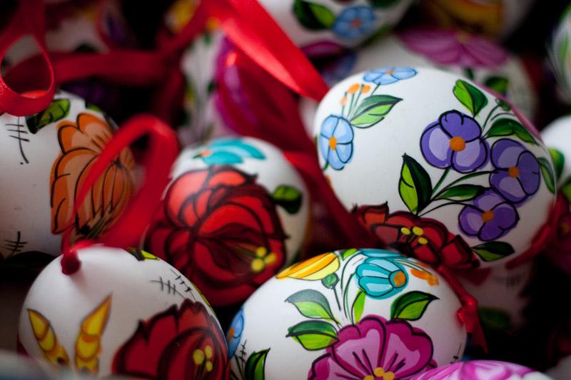 Kalocsai pingált tojás.jpg