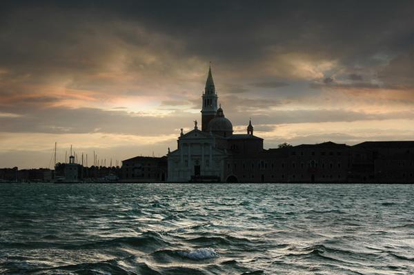 Olaszország-by-giuseppe-desideri13.jpg