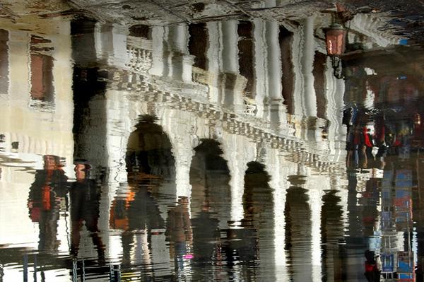 Olaszország-by-giuseppe-desideri14.jpg