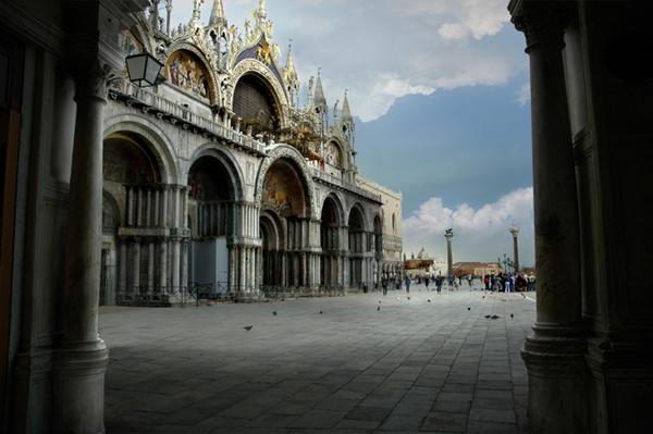 Olaszország-by-giuseppe-desideri17.jpg