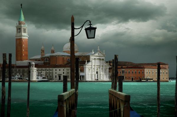 Olaszország-by-giuseppe-desideri18.jpg
